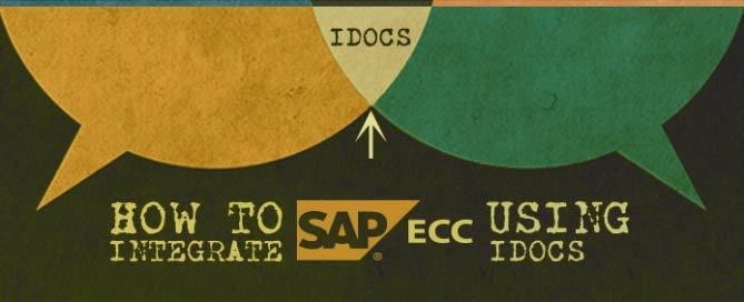 integrate-SAP-ECC-using-IDOCs