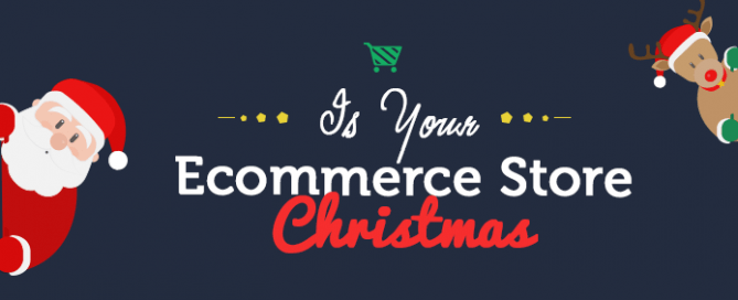 Is-Your-Ecommerce-Store-ready-for-Christmas