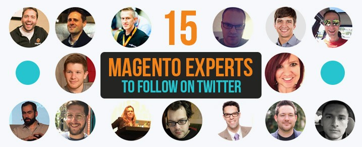 15-Magento-Experts-Follow-on-Twitter