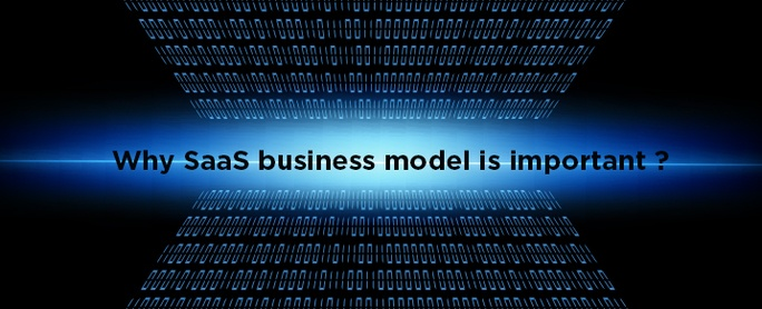 SaaS-Business-Model-important