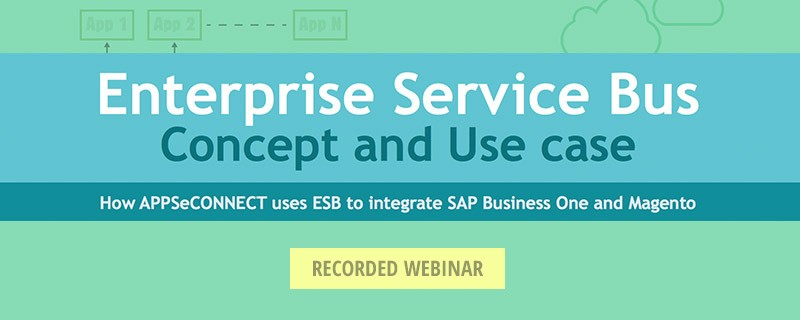 Enterprise-Service-Bus-Recorded-Webinar