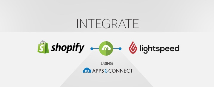 Connect-Lightspeed-POS-Shopify