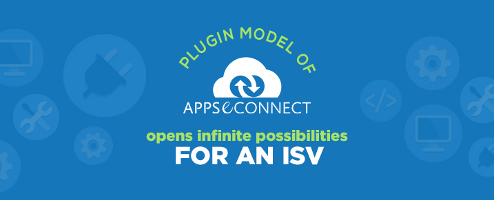 Plugin-Model-of-APPSeCONNECT-ISV