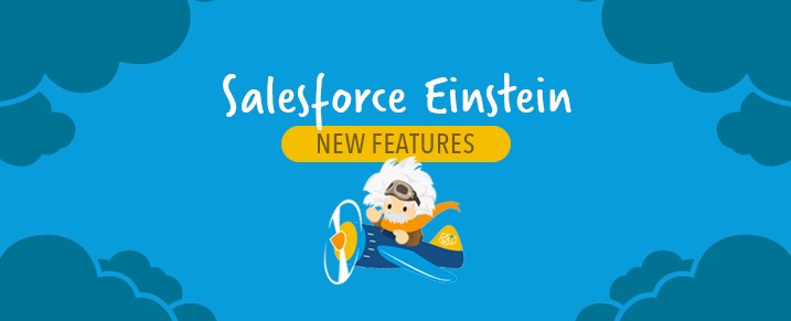 Salesforce-Einstein-New-Features