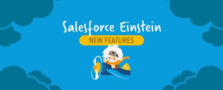Salesforce-Einstein-New-Features
