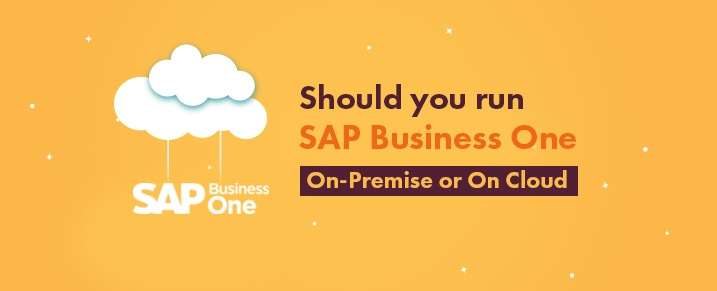 SAP-B1-On-Premise-or-On-Cloud