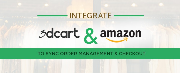 Connect-3dcart-Amazon-Sync-Order-Management-Checkout