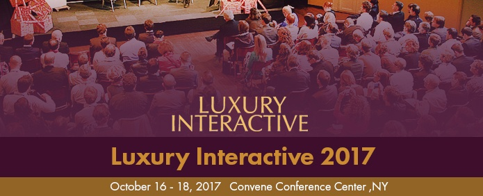 Luxury-Interactive-Event-2017