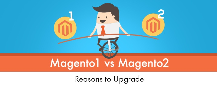 appseconnect: Learn the advanced marketing features of #Magento2 at #magentoimagine.Need more reasons to upgrade? Visit:https://t.co/18yEL5GzU8