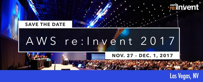 AWS-re-Invent-2017