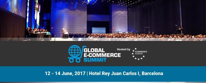 Global-eCommerce-Summit-2017