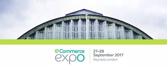 eCommerce Expo-2017