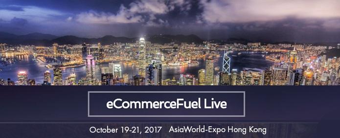 eCommerceFuel-Live-2017