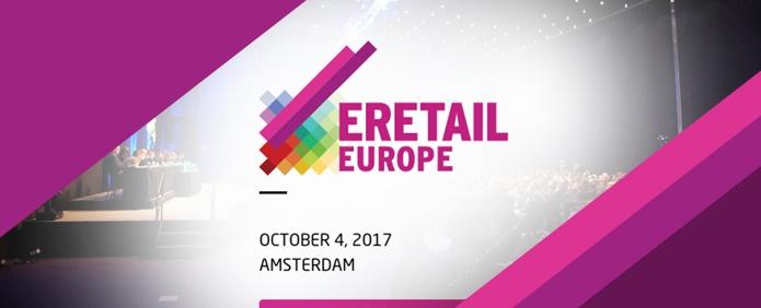 eRetail-Europe-2017