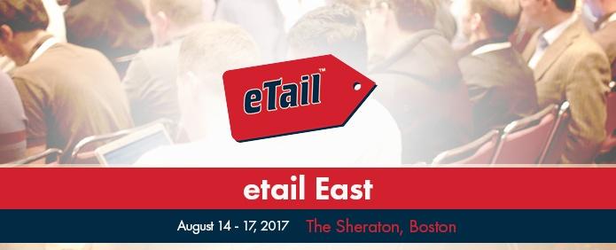 eTail-East-2017
