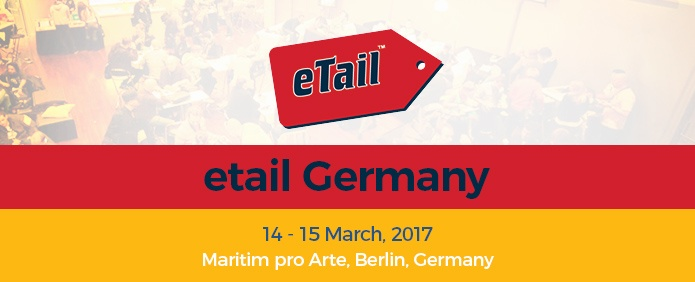 eTail-Germany-Event-2017