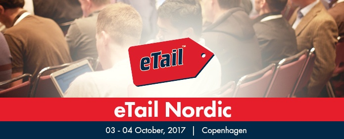 eTail-Nordic-2017