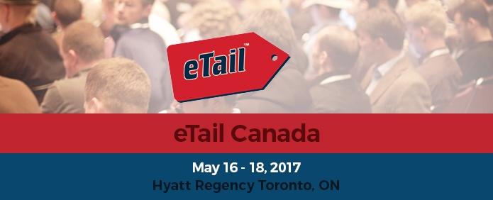 eTail-Canada-Event-1-2017