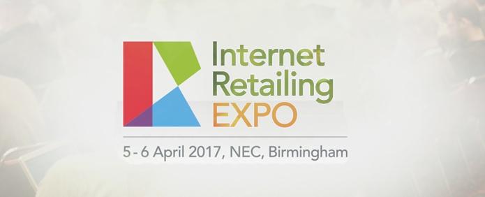 Internet-Retailing-Expo-Birmingham-2017