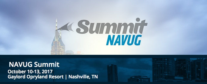 NAVUG-Summit-2017