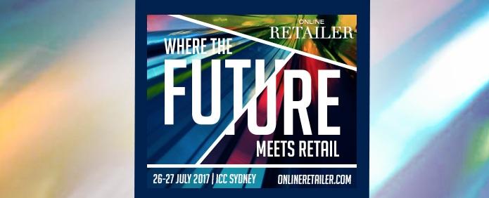 Online-Retailer-Event-2017