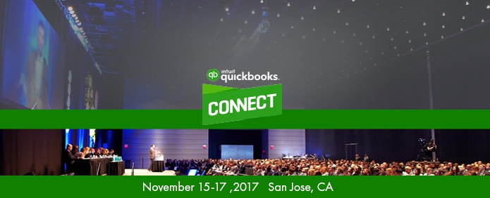 Quickbooks-Connect-2017