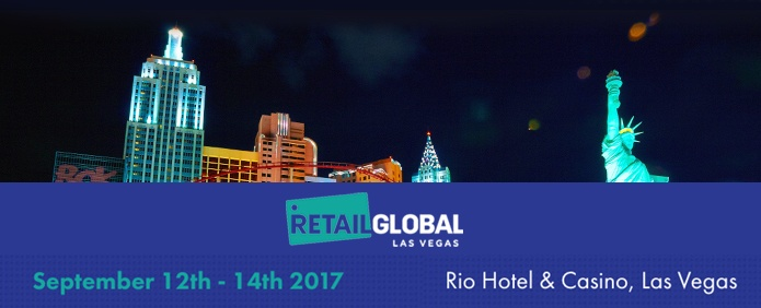 Retail-Global-Event-2017