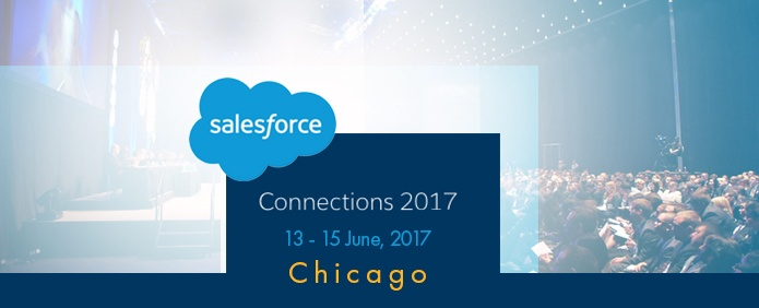 salesforce-connection-2017