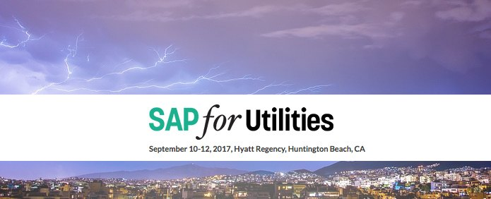 SAP-For-Utilities-2017