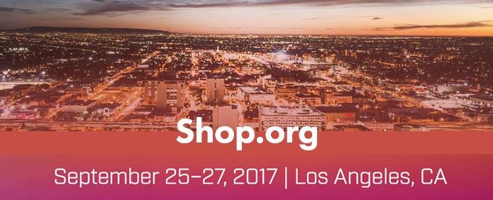 Shop.org-Retail-Digital-Summit-2017