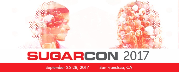 Sugarcon-Event-2017