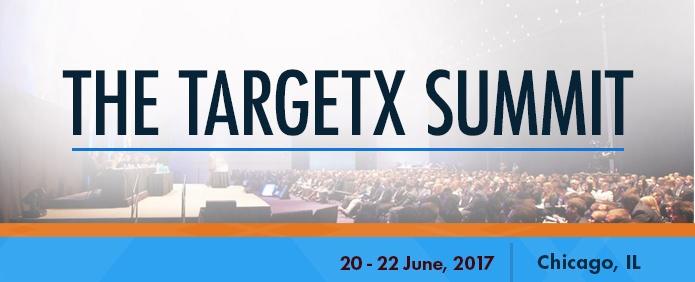targetx-summit-2017