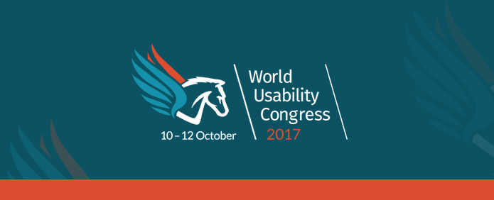 World-Usability-Congress-2017
