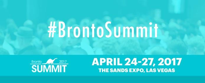 Bronto-Summit-Las-Vegas-2017