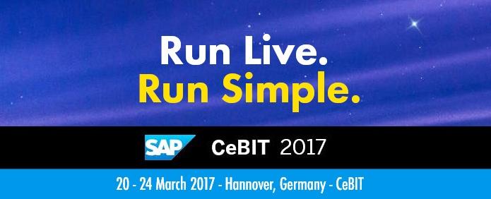 CeBIT-Event-2017