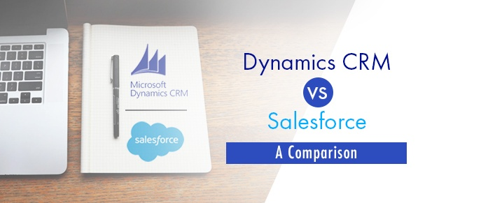 Compare-Dynamics-CRM-and-Salesforce-CRM