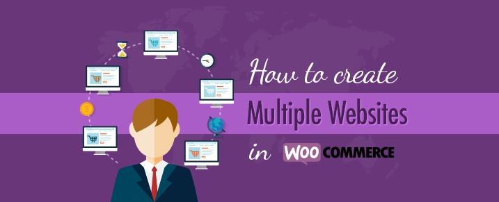 Create-Multiple-Websites-in-Woocommerce