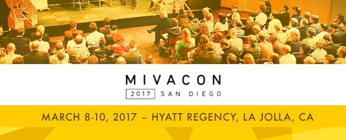 MIVACON 2017