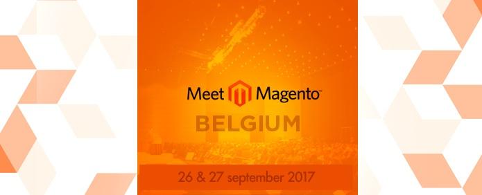 Meet-Magento-Belgium-2017