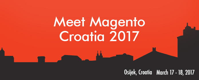 Meet-Magento-Croatia-2017