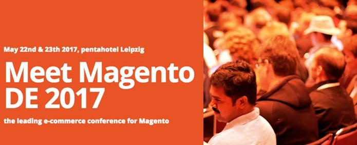 Meet-Magento-DE-2017
