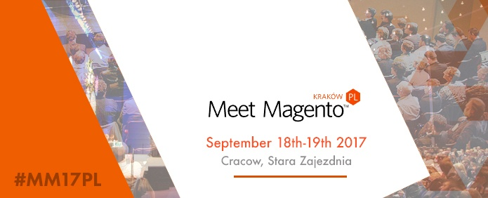 Meet-Magento-Poland-2017
