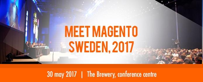 Meet-Magento-Sweden-2017
