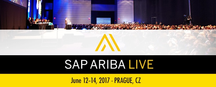 SAP-Ariba-Live-Prague-2017