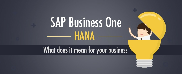 SAP-B1-HANA-for-Business