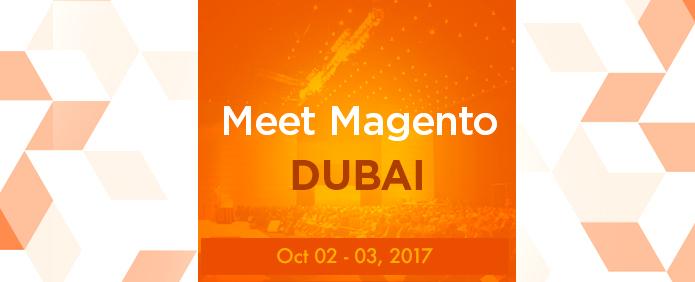 meet-magento-Dubai-2017