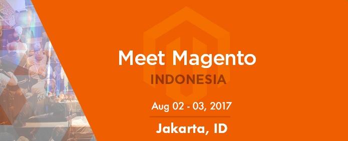 Meet-Magento-Indonesia-2017