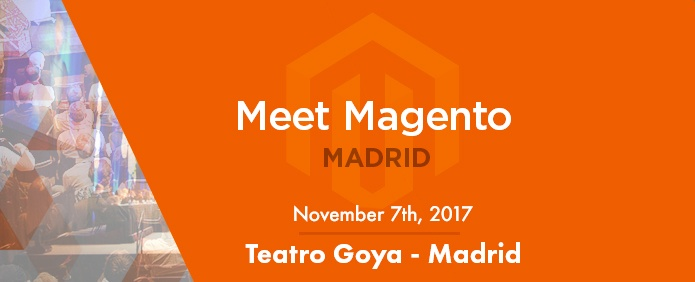 Meet-Magento-MADRID-2017