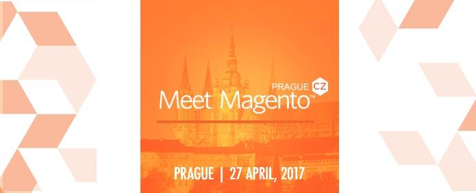 Meet-Magento-Prague-2017