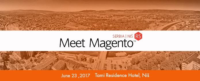 Meet-Magento-Serbia-2017